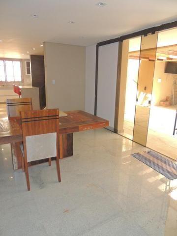 Casa moderna Ouro Preto - Foto 12