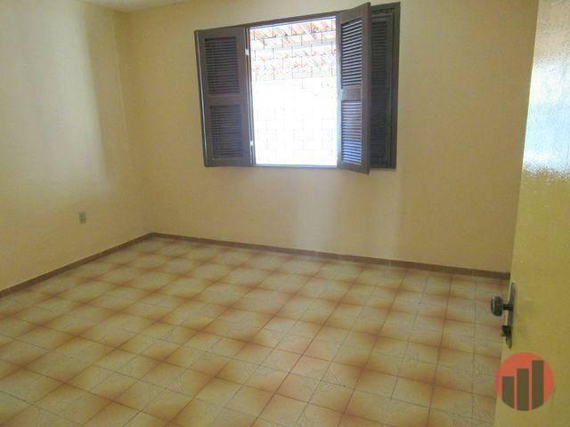 Casa para alugar, 170 m² por R$ 1.200,00 - Messejana - Fortaleza/CE - Foto 12