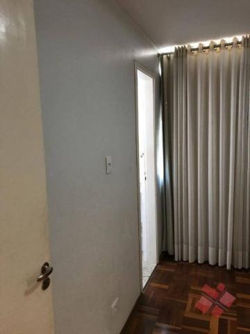 Apartamento com 3 Quartos 1 Suíte à venda, 92 m² - Cidade Jardim - Goiânia/GO - Foto 16