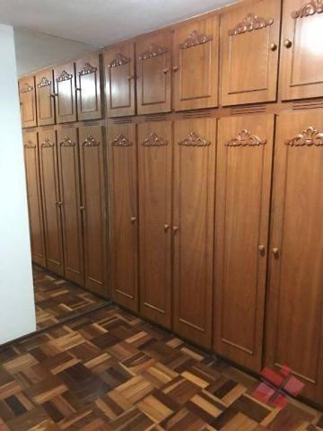 Apartamento com 3 Quartos 1 Suíte à venda, 92 m² - Cidade Jardim - Goiânia/GO - Foto 9