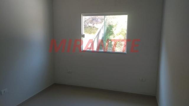 Apartamento à venda com 3 dormitórios em Serra da cantareira, São paulo cod:326842 - Foto 8