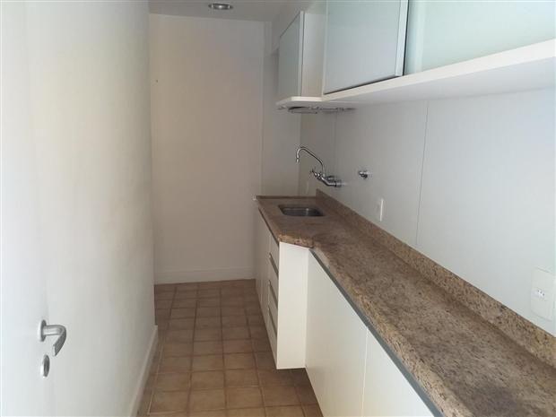Apartamento para alugar com 4 dormitórios em Leblon, Rio de janeiro cod:861448 - Foto 13