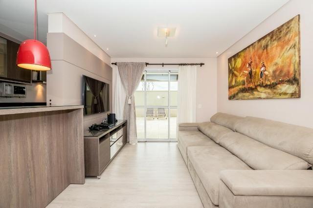 Apartamento Garden 204 m2 3 quartos Boa Vista - Condominio Yard Comfort - Foto 7