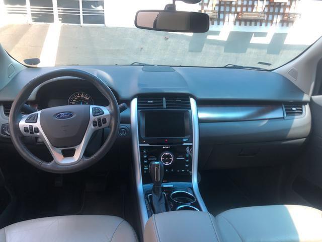 Ford edge awd 2013 - Foto 5