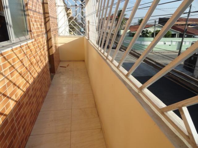 CA0051 - Casa 50m², 1 Quarto, 1 Vaga, São João Do Tauape, Fortaleza/CE - Foto 19