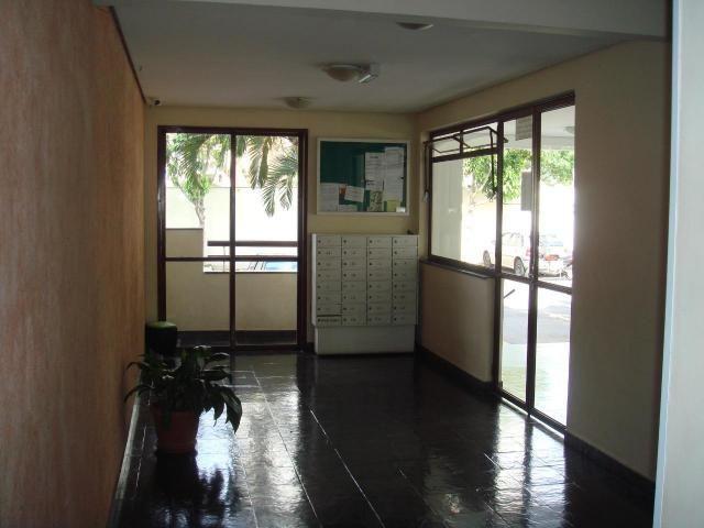 Excelente Apartamento à venda, no bairro Parque Industrial em SJC. - Foto 12