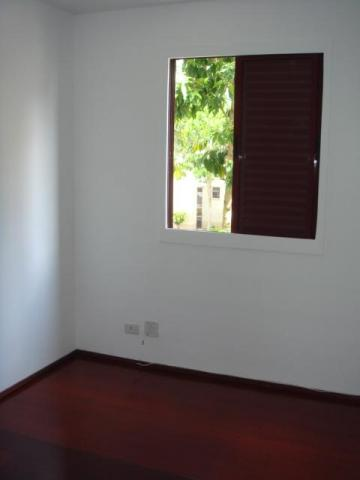 Excelente Apartamento à venda, no bairro Parque Industrial em SJC. - Foto 7