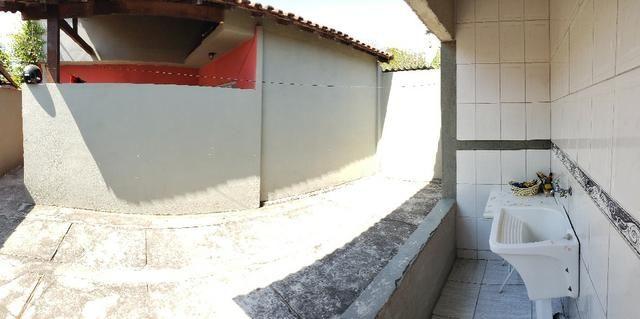 Casa térrea 03 dormitórios no Conjunto São Benedito - Foto 9