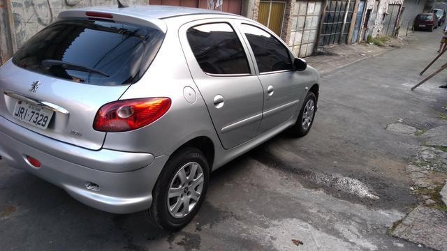 Peugeot 1.6, allure - Foto 4