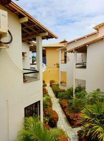 FZ00071 - Casa com 03 quartos em Stella Maris - Foto 4