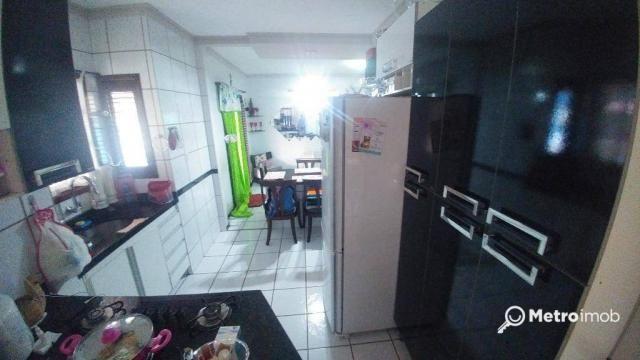 Casa com 3 dormitórios à venda, 180 m² por R$ 450.000,00 - Turu - São Luís/MA - Foto 20