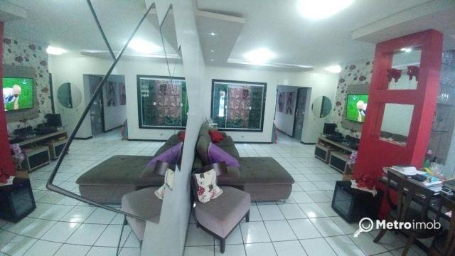 Casa com 3 dormitórios à venda, 180 m² por R$ 450.000,00 - Turu - São Luís/MA - Foto 2