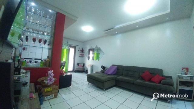 Casa com 3 dormitórios à venda, 180 m² por R$ 450.000,00 - Turu - São Luís/MA - Foto 9