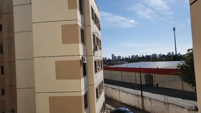 Condomínio Residencial Primavera - Foto 16
