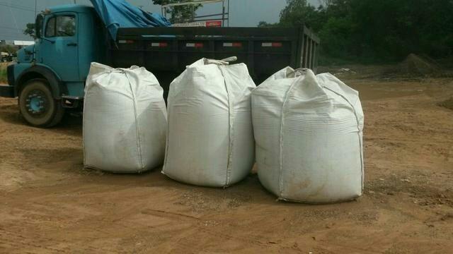 Bag Areia 100,00