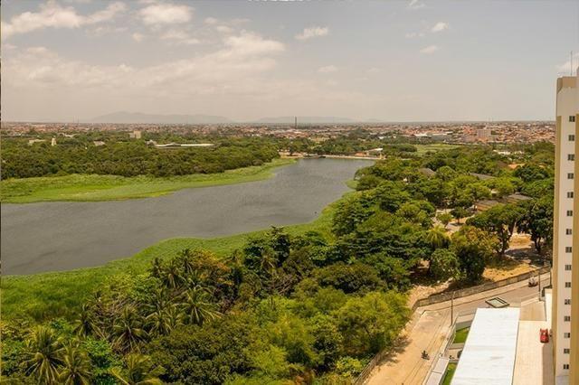Promoção de R$ 500.000,00 Por R$ 430.000,00 Parc Cezanne Parquelândia