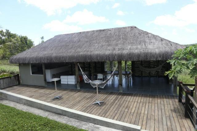 Casa Alto Luxo 100 km de Praia do Forte , Guarajuba , Imbassai, Aracaju , Mangue Seco - Foto 2