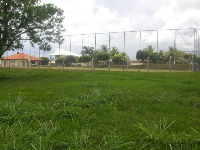 Terreno a venda - Condomínio Águas do Paraná - Foto 2