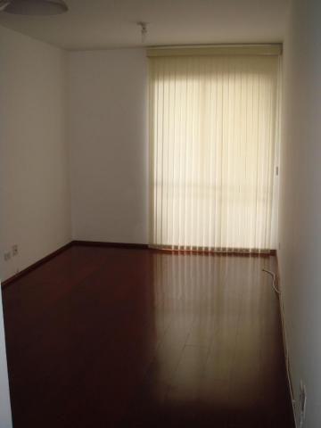 Excelente Apartamento à venda, no bairro Parque Industrial em SJC. - Foto 4