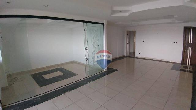 Excelente Apartamento na orla nova - Foto 8