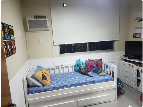 Apartamento 2 Quartos - Icaraí - Foto 4