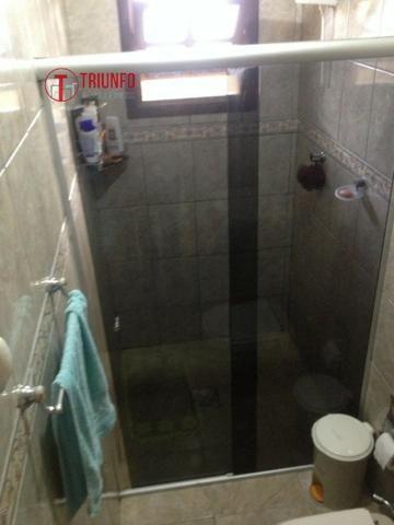Casa de 03 quartos no bairro Minas Caixa em Belo Horizonte. Cód 749 - Foto 14