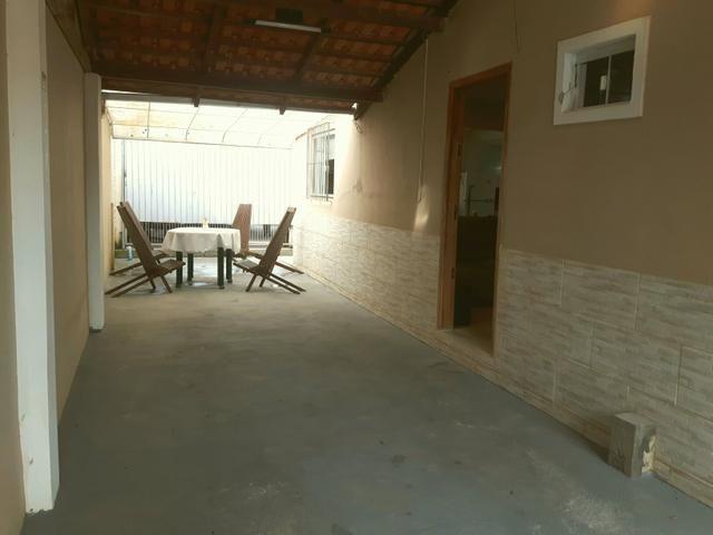 Apartamento/casa terrea em Balneário Piçarras - Foto 3