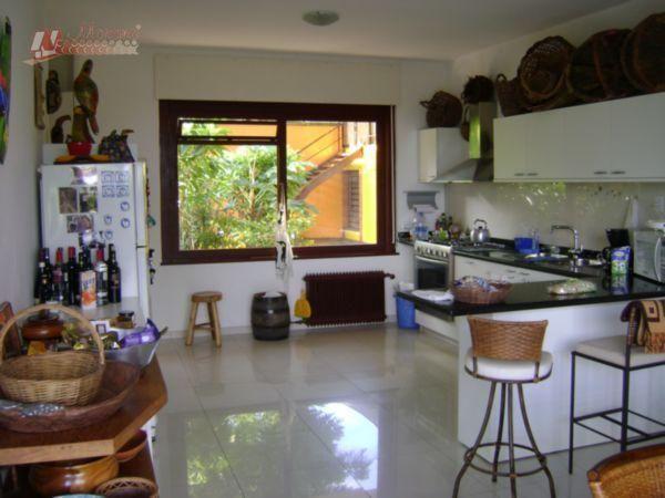 Terreno Residencial à venda, Três Figueiras, Porto Alegre - TE0094. - Foto 15