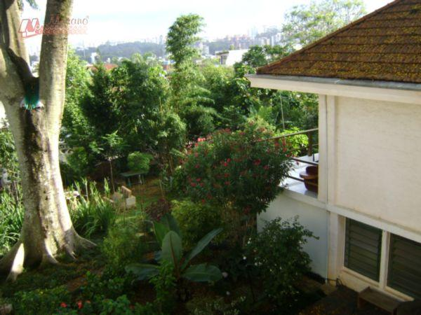 Terreno Residencial à venda, Três Figueiras, Porto Alegre - TE0094. - Foto 9