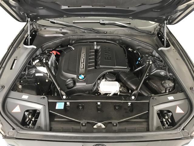 BMW 535i 3.0 Bi-Turbo 2011 Top de Linha - Foto 16