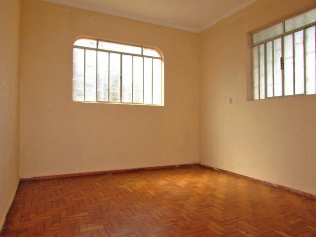 Casa para alugar com 2 dormitórios em Bom pastor, Divinopolis cod:2489 - Foto 5