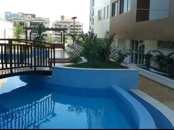 Terraço vieralves 4 dormitorios/sendo 2 suites - Foto 5