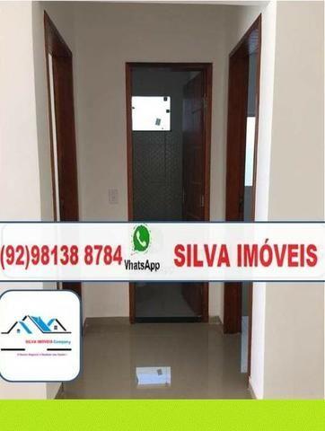2qrt Pronta Pra Morar Casa Nova No Parque 10 Px Academia Live qowxf jbpql - Foto 14