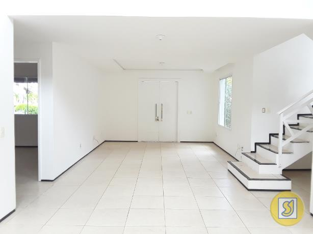 Casa de condomínio para alugar com 4 dormitórios em Centro, Eusebio cod:50524 - Foto 7