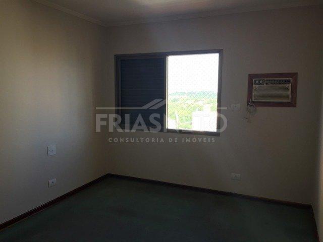 Apartamento à venda com 3 dormitórios em Centro, Piracicaba cod:V47770 - Foto 8