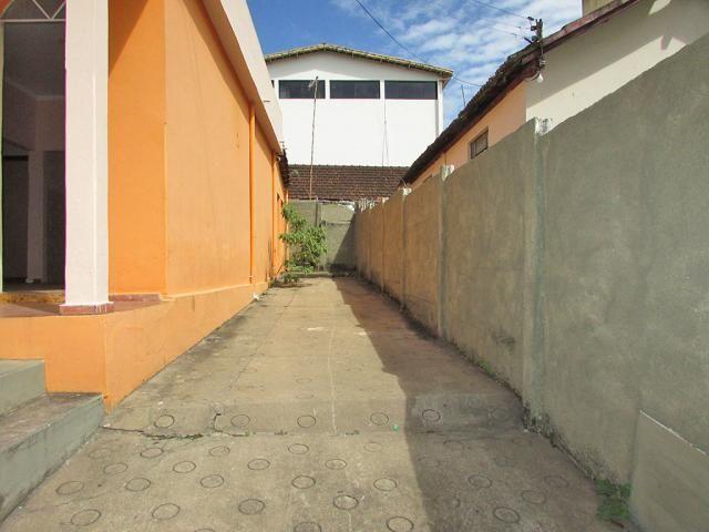 Casa para alugar com 2 dormitórios em Bom pastor, Divinopolis cod:2489