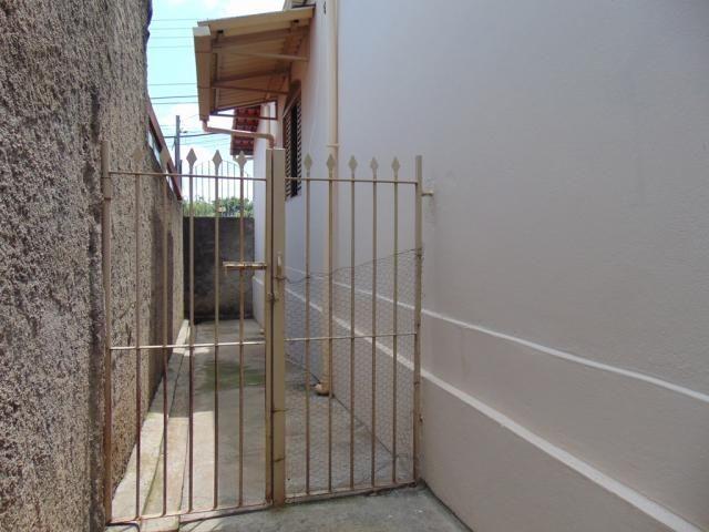 Casa para alugar com 3 dormitórios em Belvedere, Divinopolis cod:9445 - Foto 5