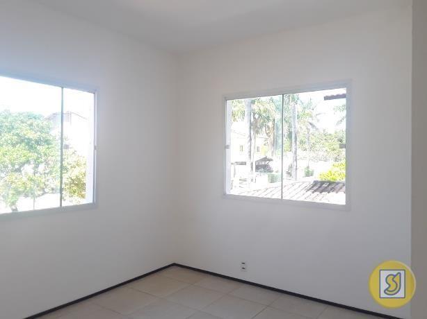 Casa de condomínio para alugar com 4 dormitórios em Centro, Eusebio cod:50524 - Foto 14