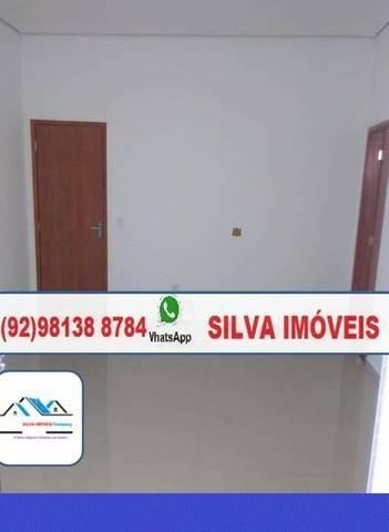 2qrt Pronta Pra Morar No Parque 10 Px Academia Live Casa Nova jbueq qwirw - Foto 20