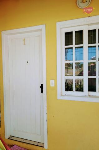 Casa à venda com 5 dormitórios em Açores, Florianópolis cod:A1043 - Foto 8