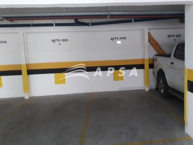 Apartamento para alugar com 1 dormitórios em Barra, Salvador cod:30216 - Foto 16