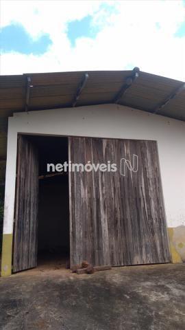 Sítio à venda em Arembepe, Camaçari cod:783794 - Foto 12