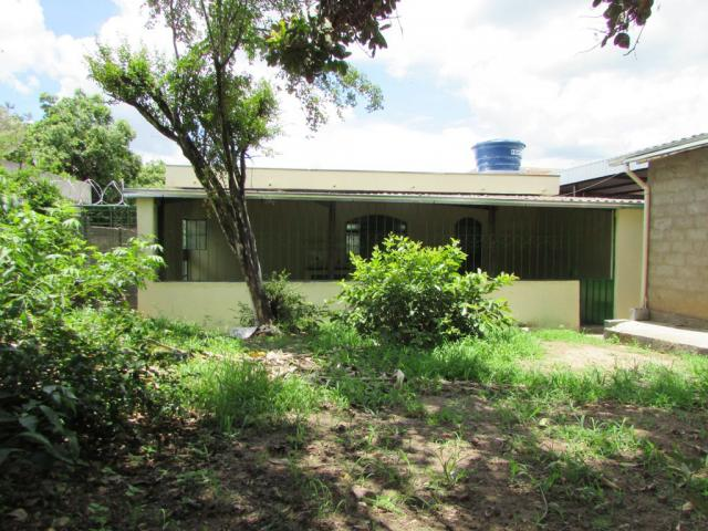Casa para alugar com 3 dormitórios em Jardim das oliveiras, Divinopolis cod:24340 - Foto 6