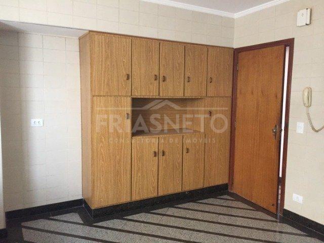 Apartamento à venda com 3 dormitórios em Centro, Piracicaba cod:V47770 - Foto 6