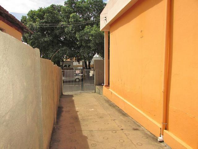 Casa para alugar com 2 dormitórios em Bom pastor, Divinopolis cod:2489 - Foto 6
