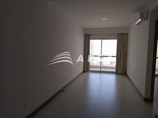 Apartamento para alugar com 1 dormitórios em Barra, Salvador cod:30216 - Foto 11