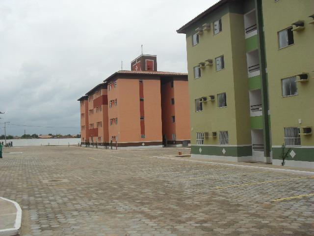 Alugo apartamento mobiliado - Foto 6