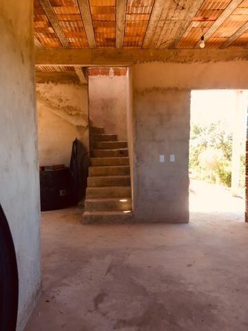 Casa Foz de Imbassaí 65Mil aceito +fotos - Foto 6