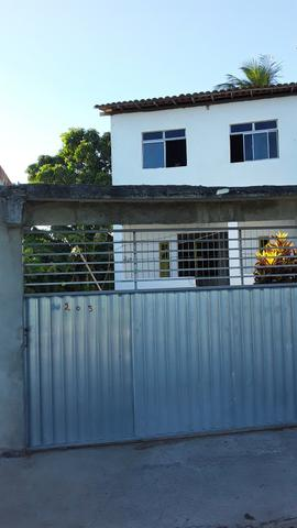 Vendo ou alugo propriedade - Foto 2