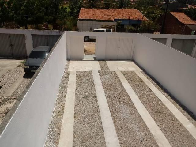 Vende-se dois duplex na Granja Lisboa - Foto 2